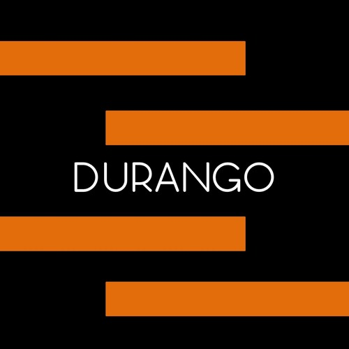 Durango-brighton's avatar