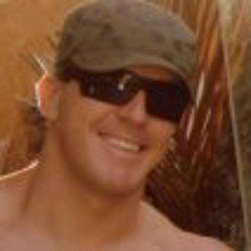 Gustavo Miranda 8's avatar