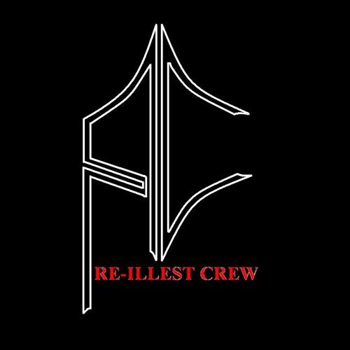 Re-illest Crew's avatar