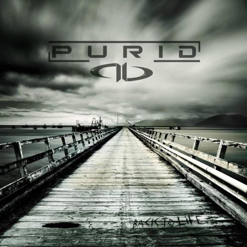 purid's avatar