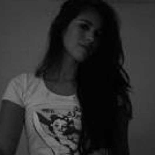 Sema Kaban's avatar