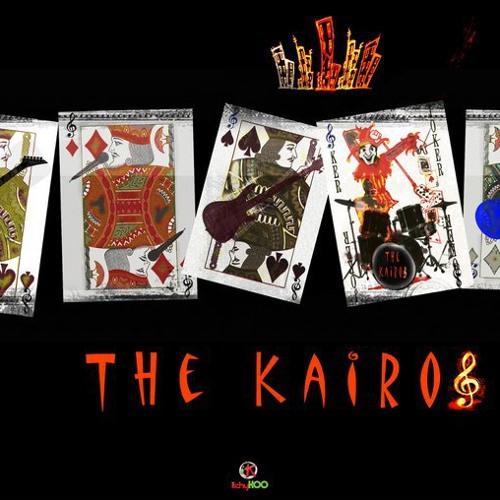 thekairos's avatar