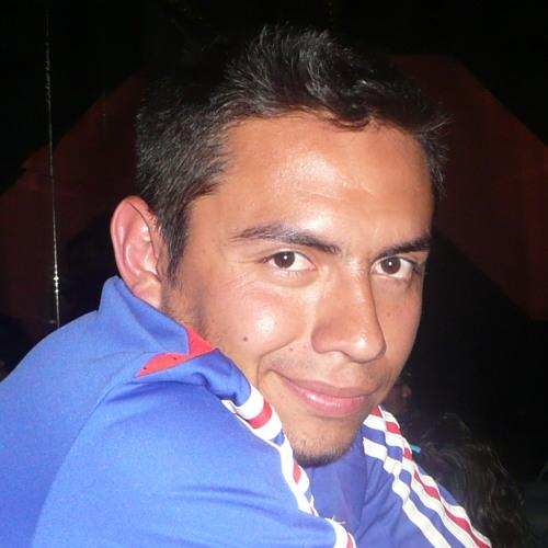 Jonathan De La O's avatar