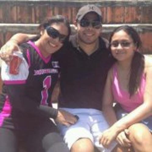 Octavio Dominguez 1's avatar