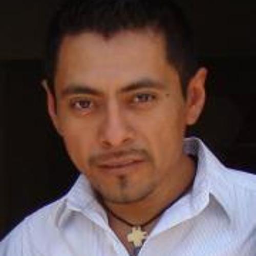 Ed Estrada's avatar