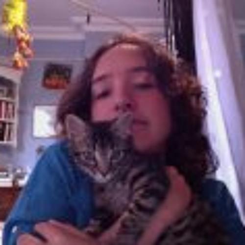 Nicole Louise McDermott's avatar