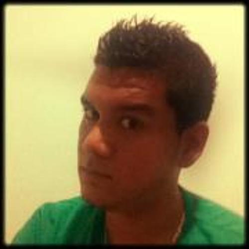 Alvaro Sole's avatar