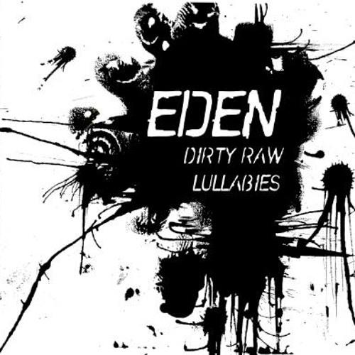 Eden Band Uk's avatar
