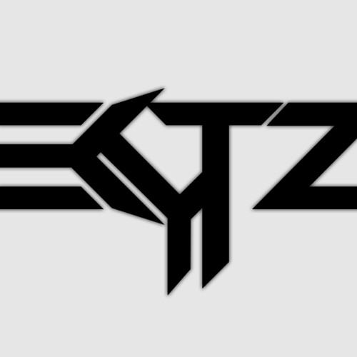 Blytzzzzzzzzzzzz's avatar