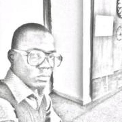 Koleola Loto's avatar