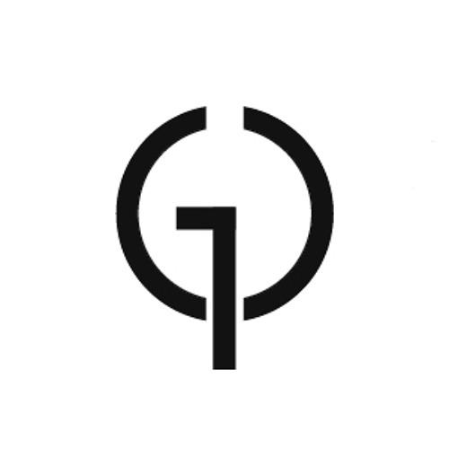 George Pompidup's avatar