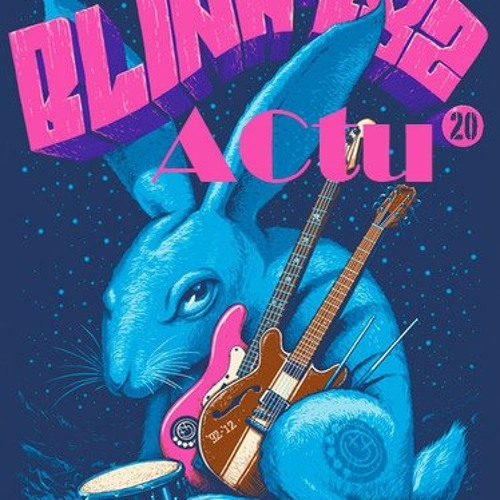 blink182actu's avatar