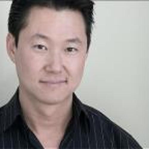 Tai Kuo's avatar