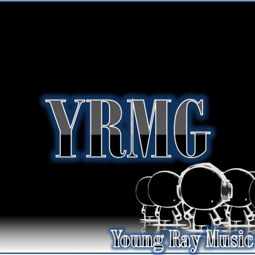 Youngraymusic's avatar