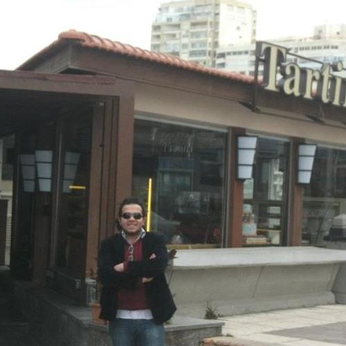 Arafatoviske Ahmed's avatar