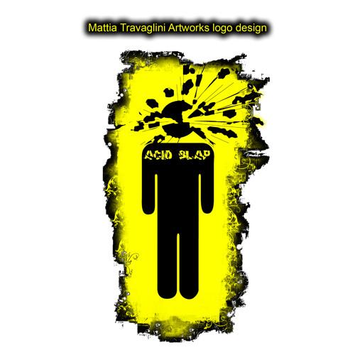 Acid Slap's avatar