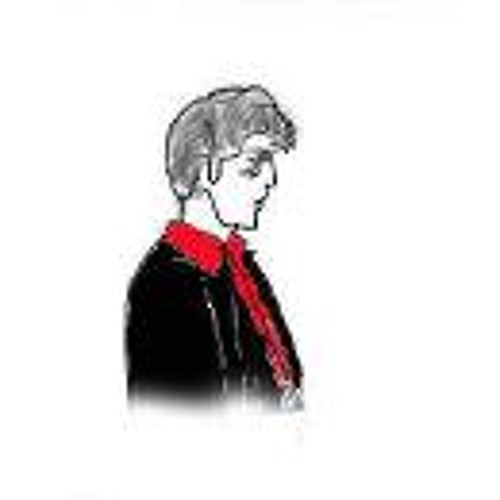 Egidio de Lauro's avatar
