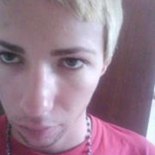 Tyte McGuire's avatar