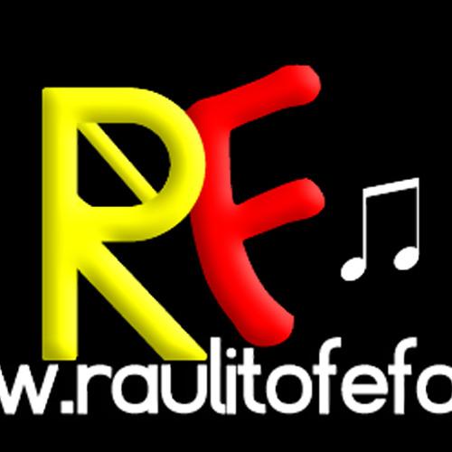 raulitofefacom's avatar