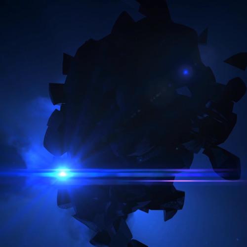 Phosphene.'s avatar