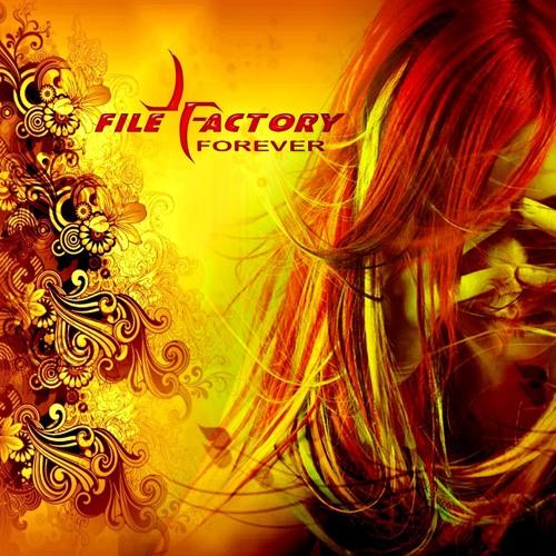filefactory's avatar