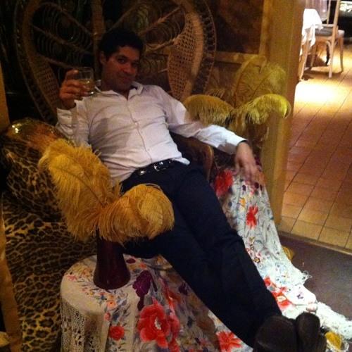 charaf1's avatar