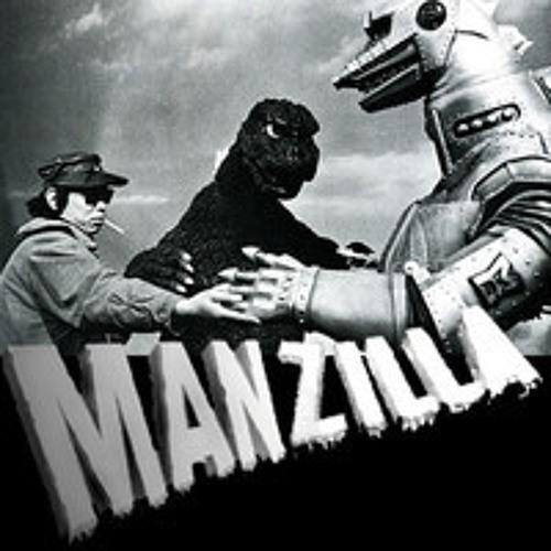 manzilla's avatar