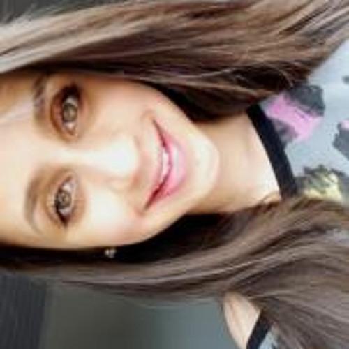 Janaína Marcolin's avatar