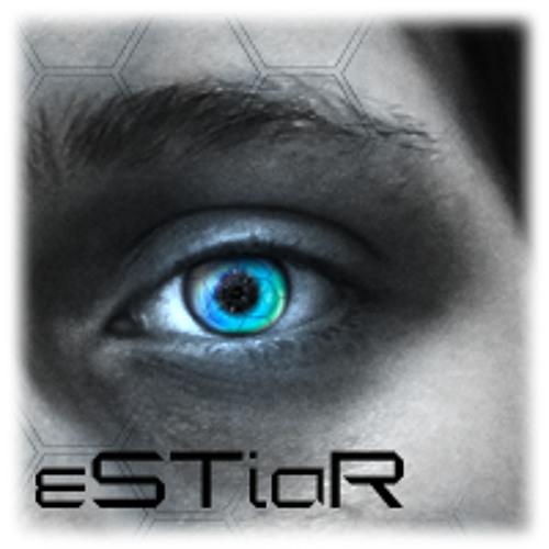 eSTiaR's avatar
