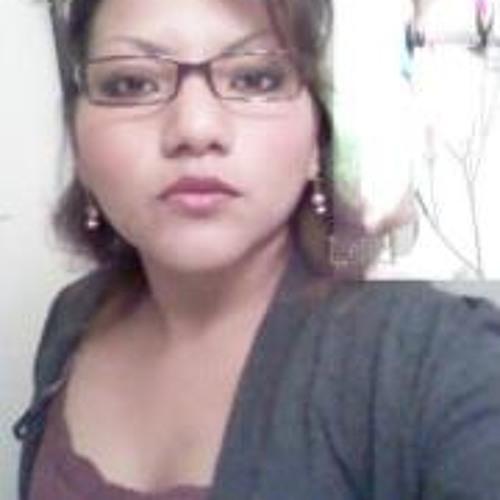 Leila Maritza's avatar