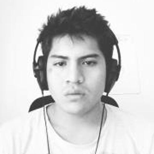 Dopmendo's avatar