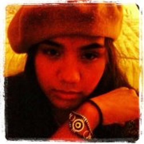hoy_ibang's avatar