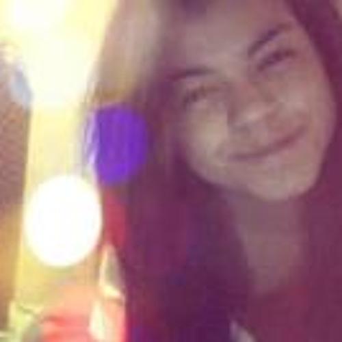Sara Milena 1's avatar