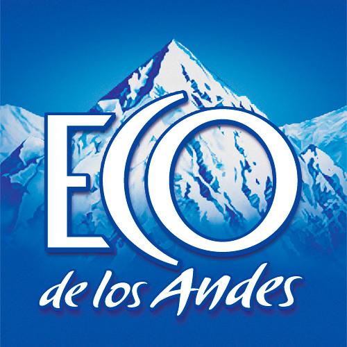 Eco de los Andes's avatar