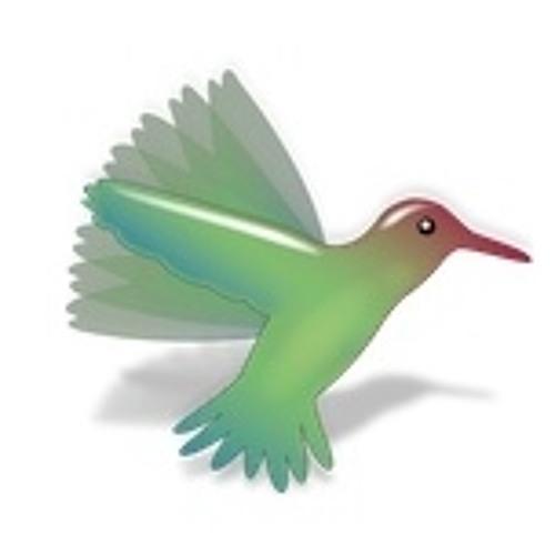 karmazone's avatar