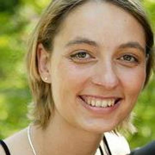 Jenny Morys's avatar
