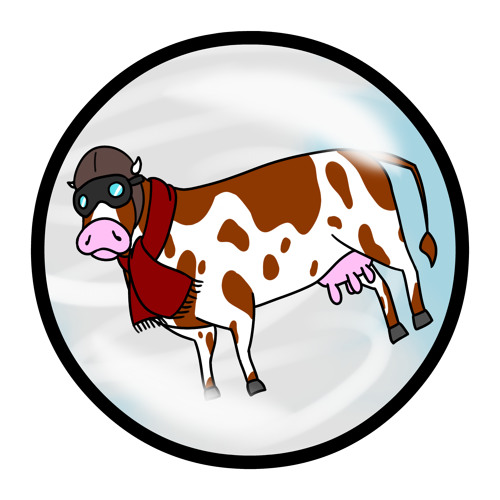 Flying Cow Ink.'s avatar
