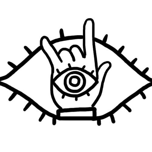 Ellogram's avatar