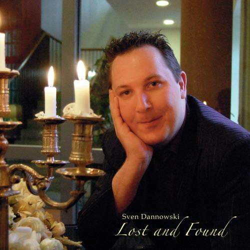 pianist-dortmund's avatar