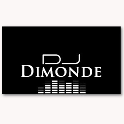 Dimonde's avatar