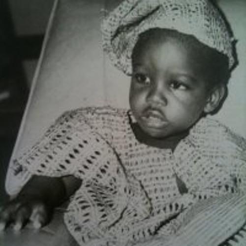 Tunji Afonja's avatar