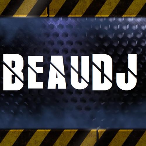 BeauDJ_'s avatar