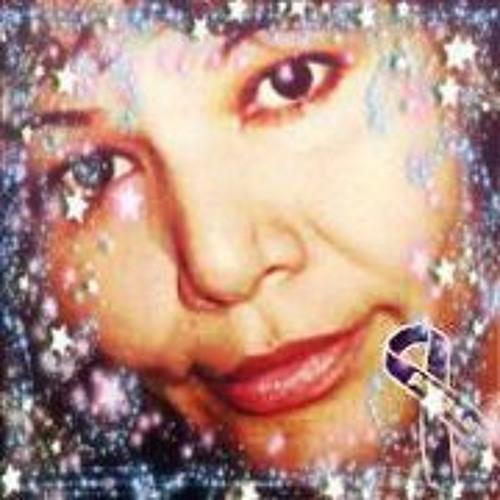 Melanie A Smoke's avatar