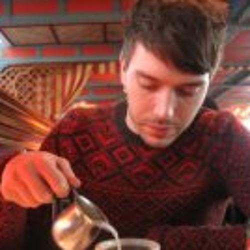 Sam Lawrence 6's avatar