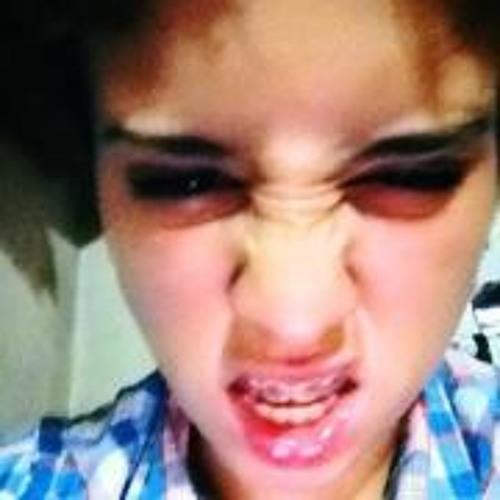Sofia Anto Delossantos's avatar