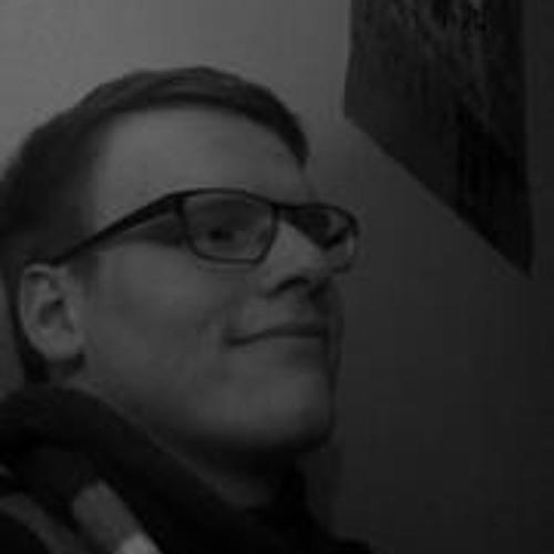 Fabi_F's avatar
