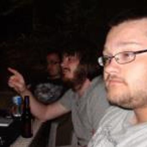 Jesse Pepin Gagnon's avatar