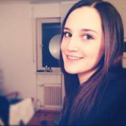 Graziana Gregonowits's avatar