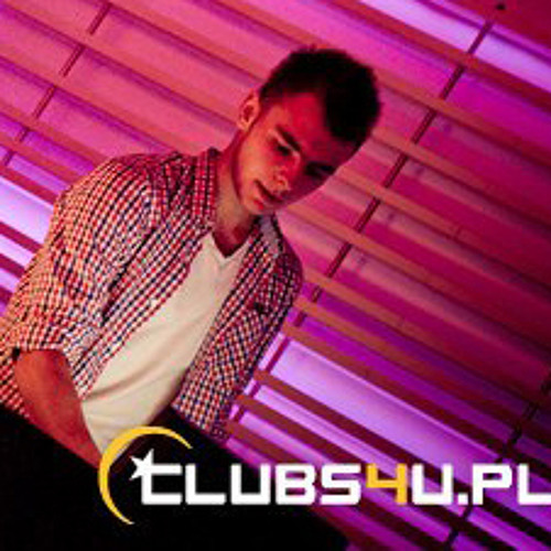 Deejay_C.Mike's avatar