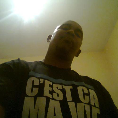 Da Thug's avatar